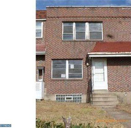 191 W 65th Ave, Philadelphia, PA 19120