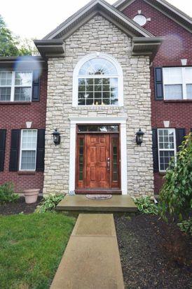 7011 Glen Arbor Dr, Florence, KY 41042