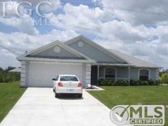 445 Windermere Dr, Lehigh Acres, FL 33972