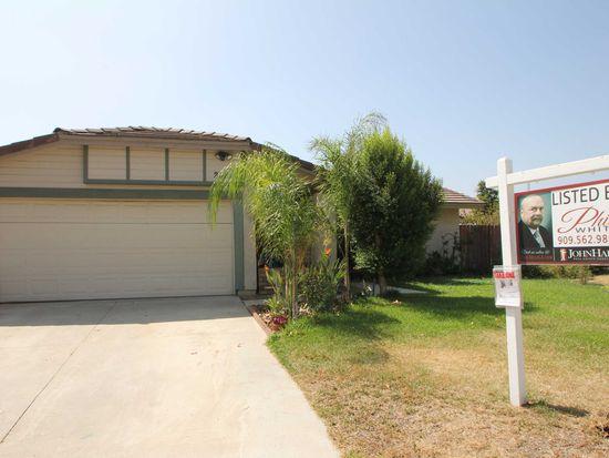 2339 Elodam Ct, San Bernardino, CA 92407