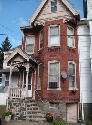 918 Walnut St, Easton, PA 18042