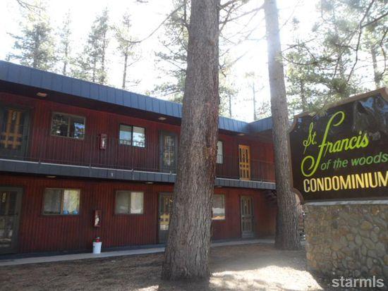 516 Emerald Bay Rd # 123, South Lake Tahoe, CA 96150