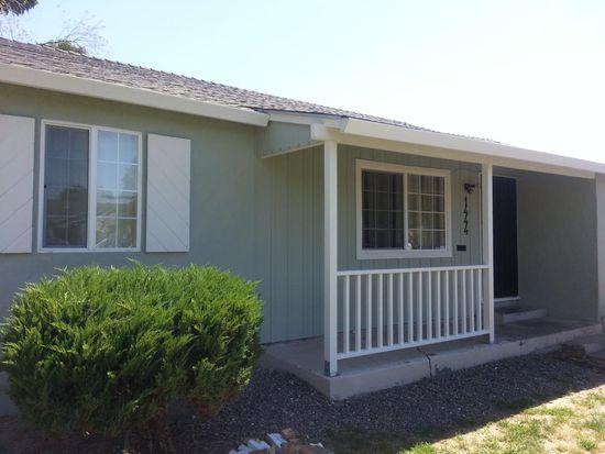 1444 Coolbrith St, Sacramento, CA 95822