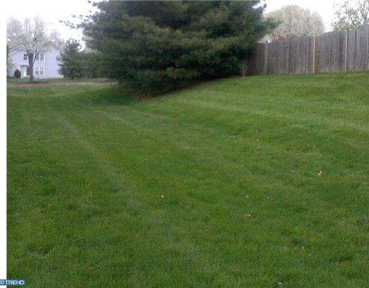 2006 Greenes Way Cir, Collegeville, PA 19426
