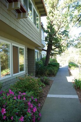 105 Albion Ct, Novato, CA 94947