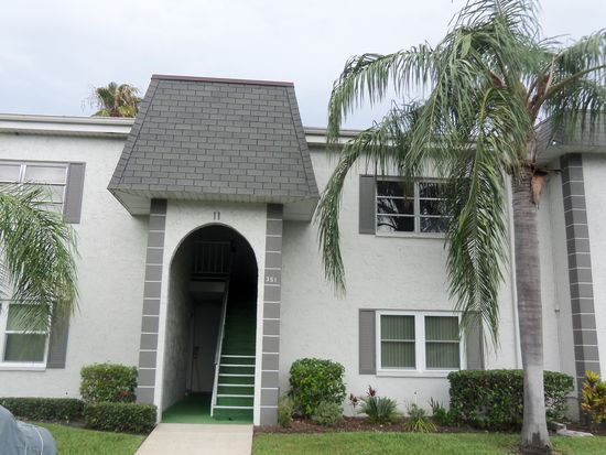 351 S Mcmullen Booth Rd APT 132, Clearwater, FL 33759