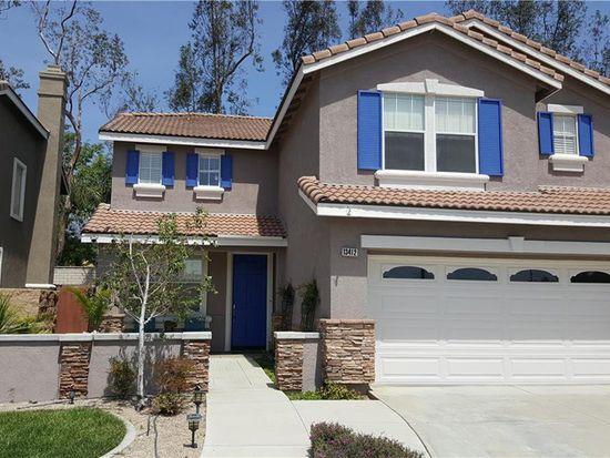 Loans near  Harper Pl, Fontana CA
