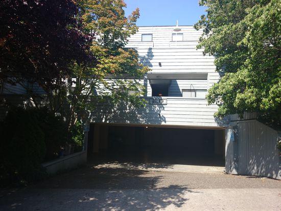 2219 14th Ave W APT 403, Seattle, WA 98119