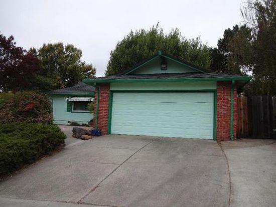 3403 May Rd, Richmond, CA 94803