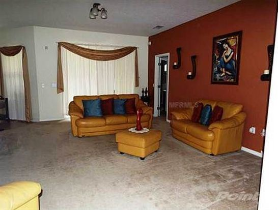 10720 Carloway Hills Dr, Wimauma, FL 33598