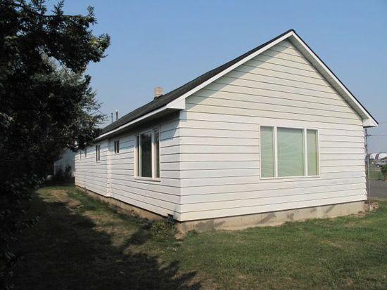 2951 Kittitas Hwy, Ellensburg, WA 98926