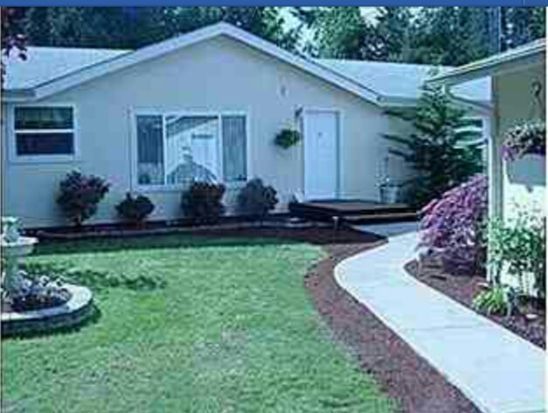 14111 NW Holly Rd, Seabeck, WA 98380
