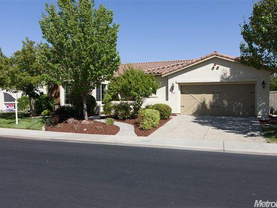 2864 Rockaway Ln, Sacramento, CA 95835