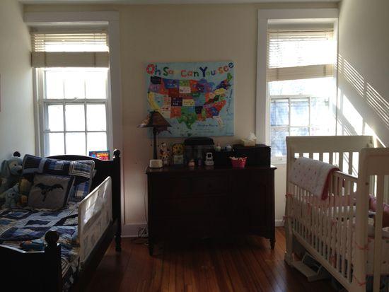 15 Purchase St APT B4, Rye, NY 10580