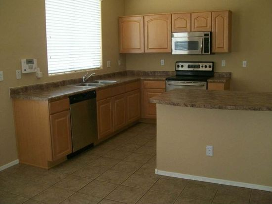 3108 W Donner Dr, Phoenix, AZ 85041