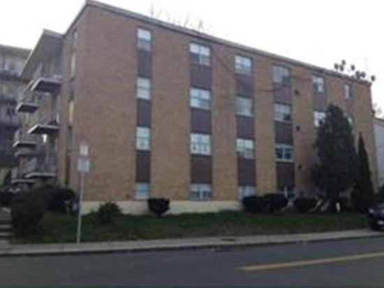 16 Waldemar Ave APT 402, Boston, MA 02128