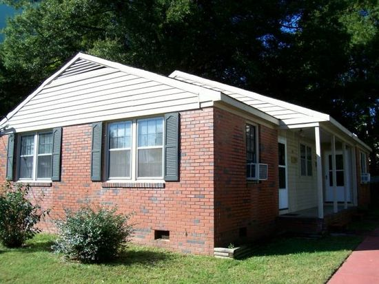 605 Tower St, Raleigh, NC 27607
