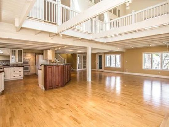 18 Pondview Ave UNIT 2, Scituate, MA 02066