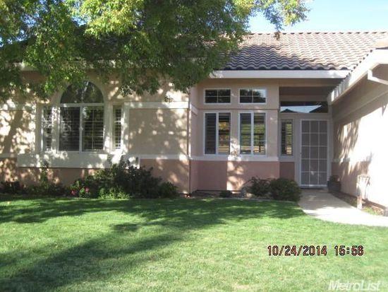 4096 Enchanted Cir, Roseville, CA 95747