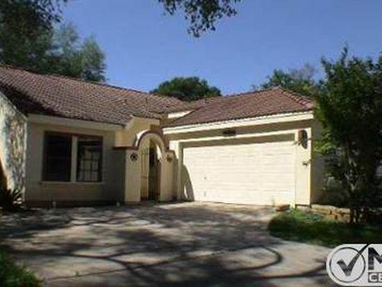 15131 Oak Briar, San Antonio, TX 78232