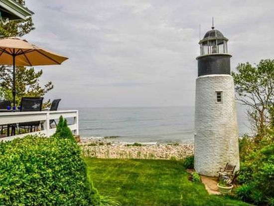 55 Collier Rd, Scituate, MA 02066