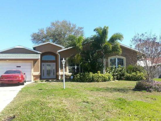 8083 Bayshore Dr, Seminole, FL 33776