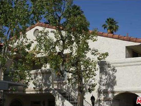 500 S Farrell Dr UNIT Q110, Palm Springs, CA 92264