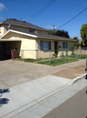 1555 Sanborn Ave, San Jose, CA 95110