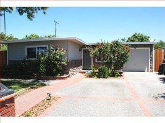 10330 Lochner Dr, San Jose, CA 95127