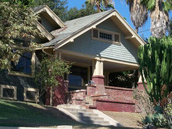 3607 Prospect Ave, Riverside, CA 92501
