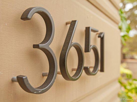3651 Rosecroft Ln, San Diego, CA 92106