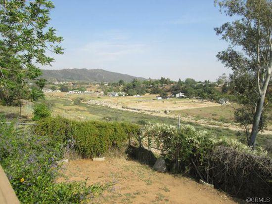 35585 Barbara Ln, Yucaipa, CA 92399