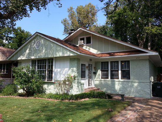 652 Dickinson St, Memphis, TN 38107