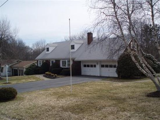 20677 Baird Ave, Meadville, PA 16335