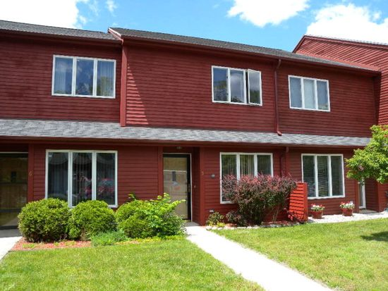 5 Willow Bch, Plattsburgh, NY 12901