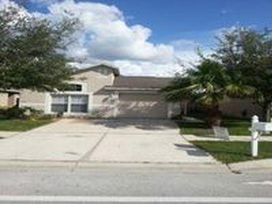 30538 Birdhouse Dr, Zephyrhills, FL 33545
