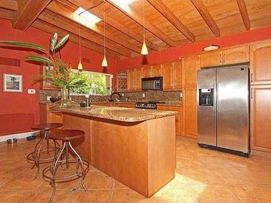 4344 S Douglas Rd, Miami, FL 33133