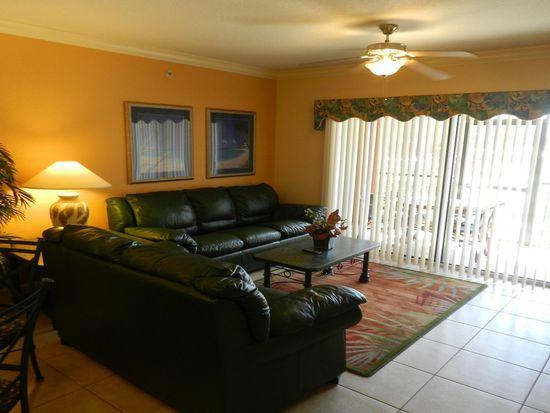 10000 Turkey Lake Rd, Orlando, FL 32819