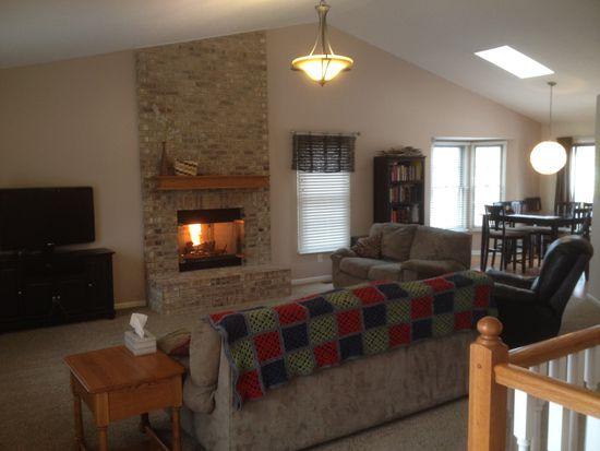 1349 Reserve Dr, Reynoldsburg, OH 43068