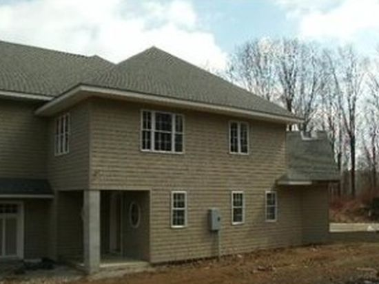 575 Bagenstose Rd, Mohrsville, PA 19541