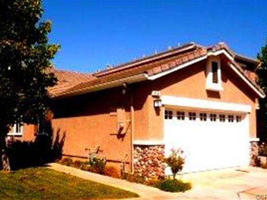 419 Condor Ave, Brea, CA 92823