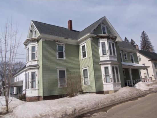 54 Cottage St, Laconia, NH 03246