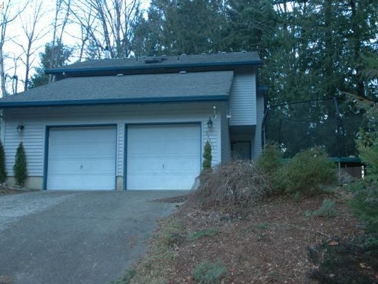 69355 E Rolling Green Ct, Welches, OR 97067
