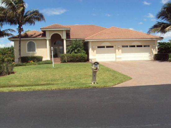 8560 Belle Meade Dr, Fort Myers, FL 33908