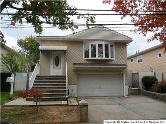 8 Drumgoole Rd E, Staten Island, NY 10312