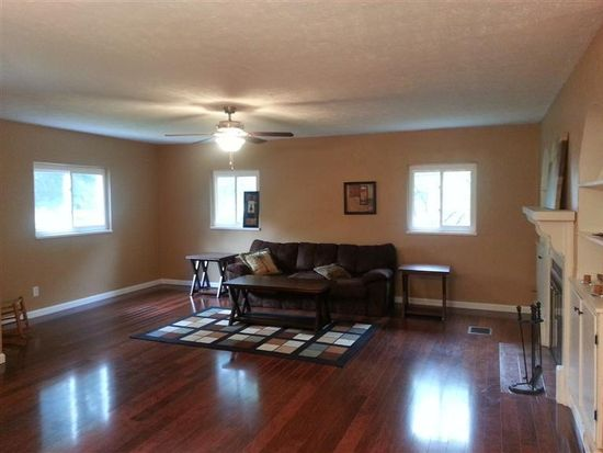808 N West St, Xenia, OH 45385