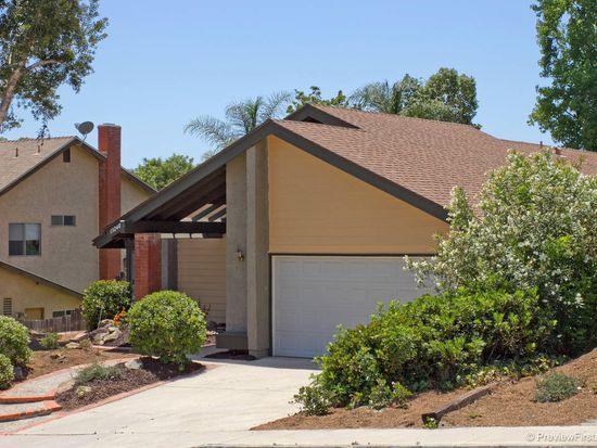 13248 Sparren Ave, San Diego, CA 92129