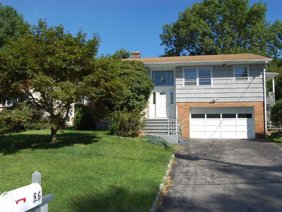 86 Putnam Rd, Cortlandt Manor, NY 10567