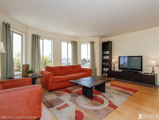 999 Wisconsin St APT 11, San Francisco, CA 94107