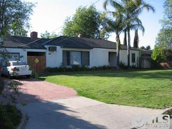 6027 Rhodes Ave, Valley Glen, CA 91606